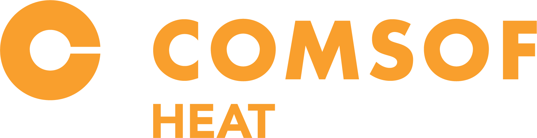 COMSOF-heat-logo