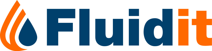 Fluidit_logo-1