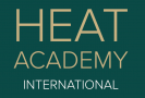 Heat Academy