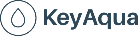 KeyAqua