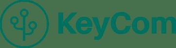 KeyCom (1)