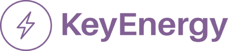 KeyEnergy (1)