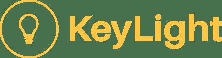 KeyLight (1)