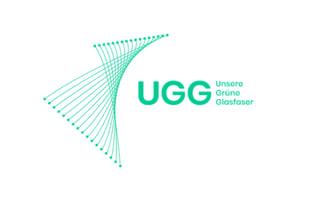 UGG_1