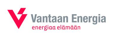 VE-Yrityslogo_slogan_RGB (1)