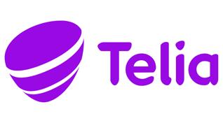 telia-vector-logo